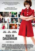 Made in Dagenham (2010) Poster #1 Thumbnail