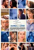 Mother and Child (2010) Poster #1 Thumbnail