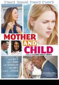 Mother and Child (2010) Poster #5 Thumbnail