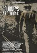 Neil Young Journeys (2011) Poster #1 Thumbnail