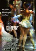 The Company (2003) Poster #1 Thumbnail