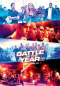 Battle of the Year (2013) Poster #1 Thumbnail