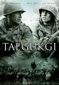 Tae Guk Gi: The Brotherhood of War (2004) Poster #1 Thumbnail