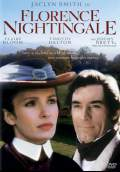 Florence Nightingale (1985) Poster #1 Thumbnail