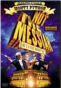 Not the Messiah (He's a Very Naughty Boy) (2010) Poster #1 Thumbnail