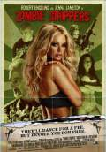 Zombie Strippers (2008) Poster #1 Thumbnail