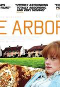 The Arbor (2011) Poster #2 Thumbnail