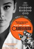 Cameraman: The Life and Work of Jack Cardiff (2011) Poster #1 Thumbnail