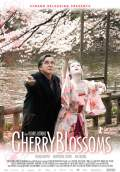 Cherry Blossoms (2009) Poster #1 Thumbnail