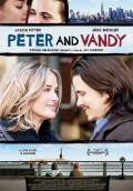 Peter and Vandy (2009) Poster #1 Thumbnail