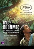 Uncle Boonmee Who Can Recall His Past Lives (2011) Poster #1 Thumbnail