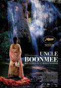 Uncle Boonmee Who Can Recall His Past Lives (2011) Poster #6 Thumbnail