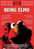 Being Elmo: A Puppeteer's Journey (2011) Poster #1 Thumbnail
