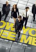 Now You See Me (2013) Poster #3 Thumbnail