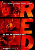 Red (2010) Poster #7 Thumbnail