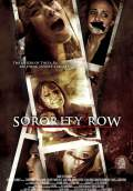Sorority Row (2009) Poster #5 Thumbnail