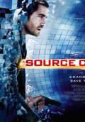 Source Code (2011) Poster #3 Thumbnail