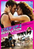 Step Up Revolution (2012) Poster #10 Thumbnail