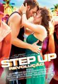Step Up Revolution (2012) Poster #11 Thumbnail