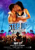 Step Up Revolution (2012) Poster #5 Thumbnail