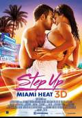 Step Up Revolution (2012) Poster #8 Thumbnail