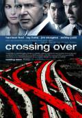 Crossing Over (2009) Poster #1 Thumbnail