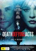 Death Defying Acts (2008) Poster #2 Thumbnail