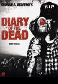 George A. Romero's Diary of the Dead (2008) Poster #2 Thumbnail