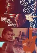 Killing Them Softly (2012) Poster #9 Thumbnail