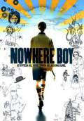 Nowhere Boy (2010) Poster #2 Thumbnail