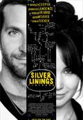 Silver Linings Playbook (2012) Poster #1 Thumbnail