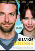 Silver Linings Playbook (2012) Poster #4 Thumbnail