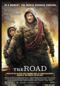 The Road (2009) Poster #4 Thumbnail