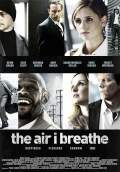The Air I Breathe (2008) Poster #2 Thumbnail