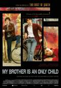 My Brother is an Only Child (2008) Poster #1 Thumbnail