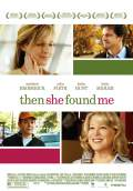 Then She Found Me (2008) Poster #3 Thumbnail