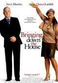 Bringing Down the House (2003) Poster #1 Thumbnail