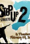 Step Up 2 the Streets (2008) Poster #1 Thumbnail