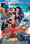 The Last Shot (2004) Poster #1 Thumbnail