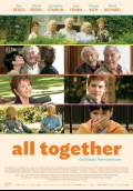 All Together (2012) Poster #1 Thumbnail
