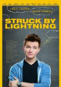 Struck By Lightning (2013) Poster #1 Thumbnail
