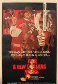 For a Few Dollars More (1967) Poster #1 Thumbnail