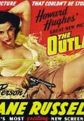 The Outlaw (1943) Poster #3 Thumbnail
