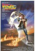 Back to the Future (1985) Poster #1 Thumbnail