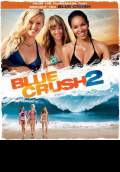 Blue Crush 2 (2011) Poster #1 Thumbnail