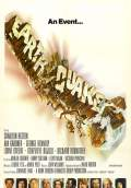Earthquake (1974) Poster #1 Thumbnail
