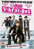 Good Vibrations (2013) Poster #1 Thumbnail