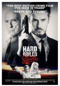 Hard Boiled Sweets (2012) Poster #14 Thumbnail