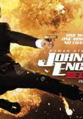 Johnny English Reborn (2011) Poster #3 Thumbnail