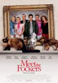 Meet the Fockers (2004) Poster #1 Thumbnail